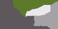 Logo Arcus Zuid Projectontwikkeling